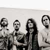 The Killers / 8