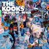 The Kooks: The best of... so far - portada reducida
