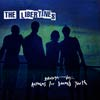 The Libertines: Anthems for doomed youth - portada reducida