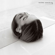 The National: Trouble will find me - portada mediana