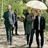 The National / 2