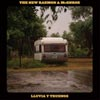 The new raemon: Lluvia y truenos - con McEnroe - portada reducida