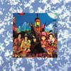 The Rolling Stones: Their Satanic Majesties Request (50th Anniversary Special Edition) - portada reducida