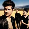 The script Vídeo: You lost me / 5