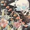 The Shins: Heartworms - portada reducida
