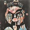The Shins: Name for you - portada reducida