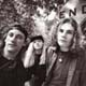 The Smashing Pumpkins: Rotten Apples - portada reducida
