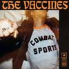 The Vaccines: I can't quit