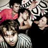The Vaccines / 3
