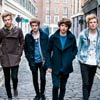 The Vamps / 2
