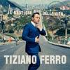Tiziano Ferro: Il mestiere della vita - portada reducida