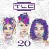 TLC: 20 - portada reducida