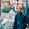 Tom Odell: Long way down - portada reducida