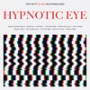 Tom Petty: Hypnotic eye - portada reducida