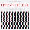 Tom Petty: Hypnotic eye - portada reducida