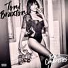 Toni Braxton: Sex & cigarettes - portada reducida