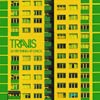 Travis: Everything at once - portada reducida