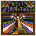 Twin Shadow - portada reducida