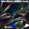 Two door cinema club: Are we ready? (Wreck) - portada reducida