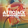 Afrojack con Mike Taylor: Summerthing