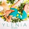 Ylenia: P�gate - portada reducida
