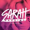 Sarah Harding: Threads - portada reducida