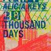 Alicia Keys: 28 thousand days