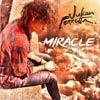 Julian Perretta: Miracle - portada reducida