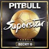 Superstar - portada reducida