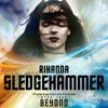 Sledgehammer - portada reducida
