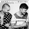 Ricky Martin con Maluma: Vente pa' ca