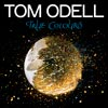 Tom Odell: True colours