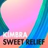 Kimbra: Sweet relief