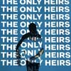 The only heirs - portada reducida