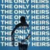 The only heirs - portada reducida