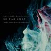 So far away - portada reducida