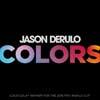 Colors - portada reducida