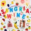Sangria wine - portada reducida