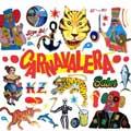 Carnavalera - portada reducida