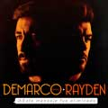 Rayden con Demarco Flamenco: Este mensaje fue eliminado - portada reducida