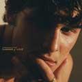 Shawn Mendes con Tainy: Summer of love - portada reducida
