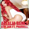 ATM JAM - portada reducida