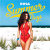 Summer days - portada reducida