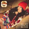 Becky from the Block - portada reducida