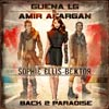 Guena LG: Back 2 paradise - portada reducida