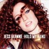Jess Glynne: Hold my hand