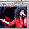 Bang Bang (My baby shot me down) - portada reducida