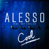 Alesso con Roy English: Cool