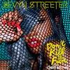 Sevyn Streeter: Don't kill the fun - portada reducida