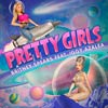 Pretty girls - portada reducida